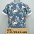 T-Shirt, Kinder / ID: 64319