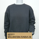 Sweatshirt, Damen