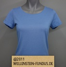 T-Shirt, Damen  / ID: 66138