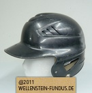 Helm, Kinder / ID: 66167