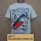 T-Shirt, Kinder / ID: 66429