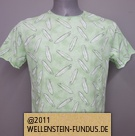 T-Shirt, Kinder / ID: 67312