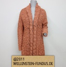 Strickjacke, Damen