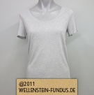 T-Shirt, Damen  / ID: 67907