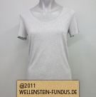 T-Shirt, Damen  / ID: 67908