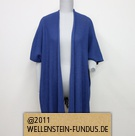 Strickjacke, Damen  / ID: 67913