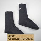 Neoprensocken, Damen  / ID: 68252