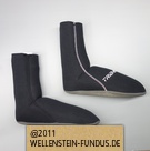 Neoprensocken, Damen  / ID: 68253