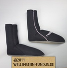 Neoprensocken, Damen  / ID: 68254