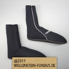 Neoprensocken, Damen  / ID: 68255
