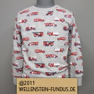 Sweatshirt, Kinder / ID: 69113