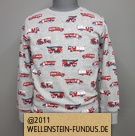 Sweatshirt, Kinder / ID: 69114