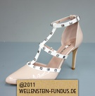 Pumps, Damen  / ID: 69171