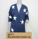 Strickjacke, Kinder / ID: 72020
