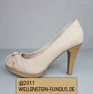 Pumps, Damen  / ID: 72094