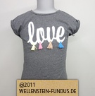 T-Shirt, Kinder / ID: 72882
