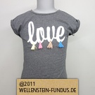 T-Shirt, Kinder / ID: 72883