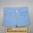 Shorts, Kinder / ID: 72891