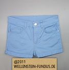 Shorts, Kinder / ID: 72892