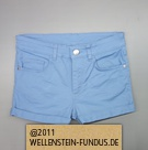 Shorts, Kinder / ID: 72893