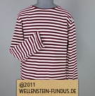 T-Shirt, Kinder / ID: 74016