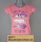 T-Shirt, Kinder / ID: 74029
