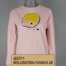 T-Shirt, Kinder / ID: 74030