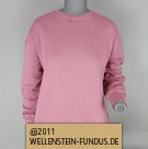 Sweatshirt, Kinder / ID: 74033