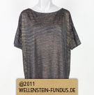 T-Shirt, Damen  / ID: 74538