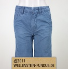 Shorts, Kinder / ID: 77457