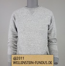 Sweatshirt, Kinder / ID: 77655