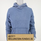 Sweatshirt, Kinder / ID: 77656