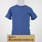 T-Shirt, Kinder / ID: 77658