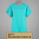 T-Shirt, Damen  / ID: 77790
