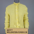 Strickjacke, Damen  / ID: 77800