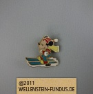Anstecker, Kinder / ID: 78204