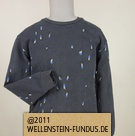 Sweatshirt, Kinder / ID: 78440
