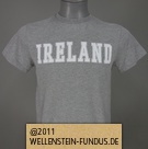 T-Shirt, Kinder / ID: 78512