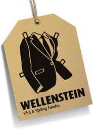 WELLENSTEIN Film & Styling Fundus